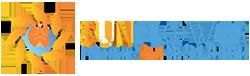 Sunflower Pulmonary Logo